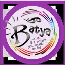 Batya Logo